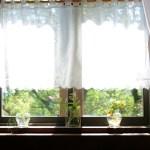 大掃除で面倒な窓ガラスを簡単スピーディーに終わらせるコツ