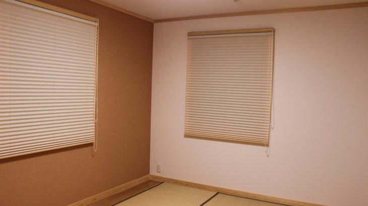 部屋を綺麗に保つメリット。物理的・心理的に得られるものとは