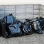 ゴミ出しのルール!時間を守って正しいゴミ出しでトラブルを予防