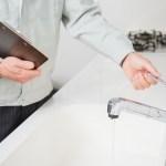 シンクの掃除の洗剤選びのポイントといつも清潔キレイを保つコツ