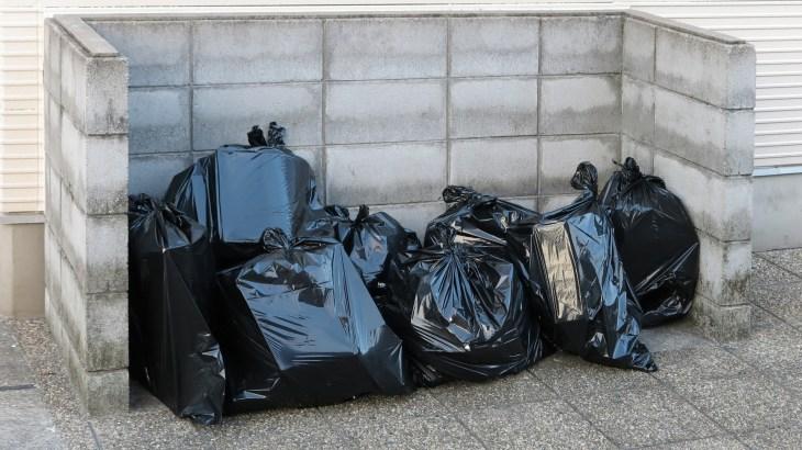 引っ越しで出るゴミの引き取りは不用品回収業者へ依頼しよう