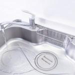 重曹とクエン酸でお風呂掃除!床や排水口を綺麗に掃除する方法