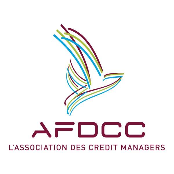 LOGO AFDCC.jpg