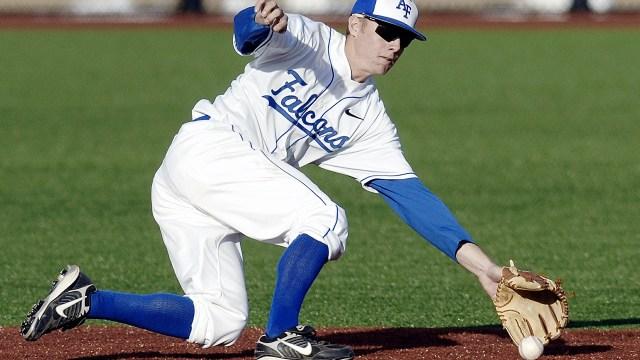 MLB選手