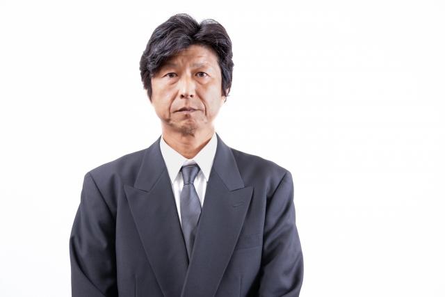 太田昌克 評判