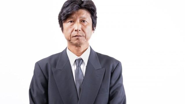 石塚元章 経歴
