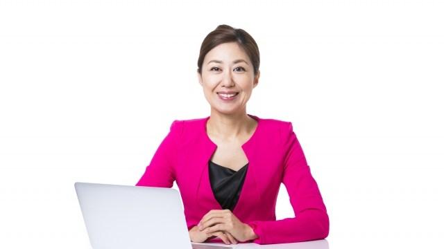 浜田敬子(コメンテーター) のプロフィール