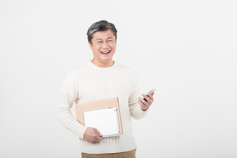 【必見!個人事業主の節税対策】賢く節約する5つのヒント