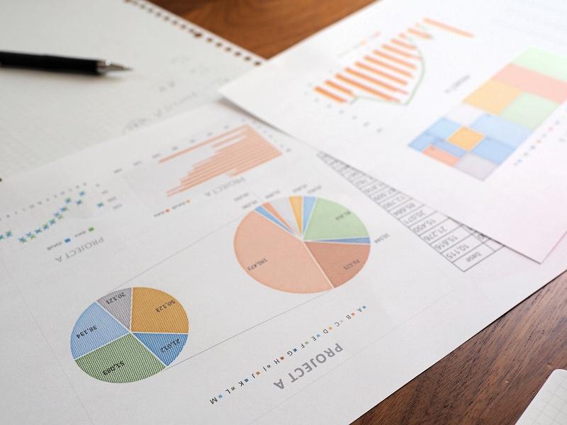 【エンジニアで独立する】正しい創業計画書の書き方