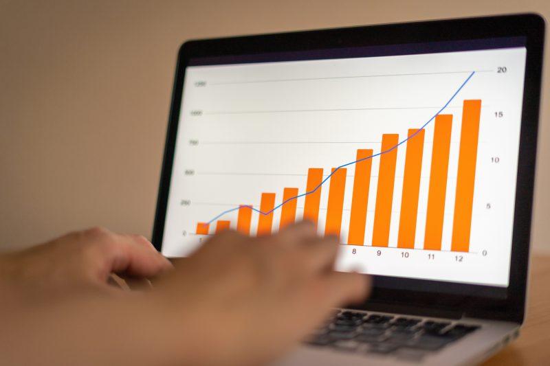 事業段階によって異なるスタートアップの融資金額