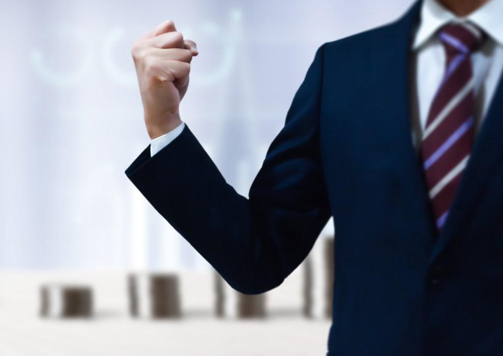 コロナ禍での起業は厳しい?創業融資は受けられる?