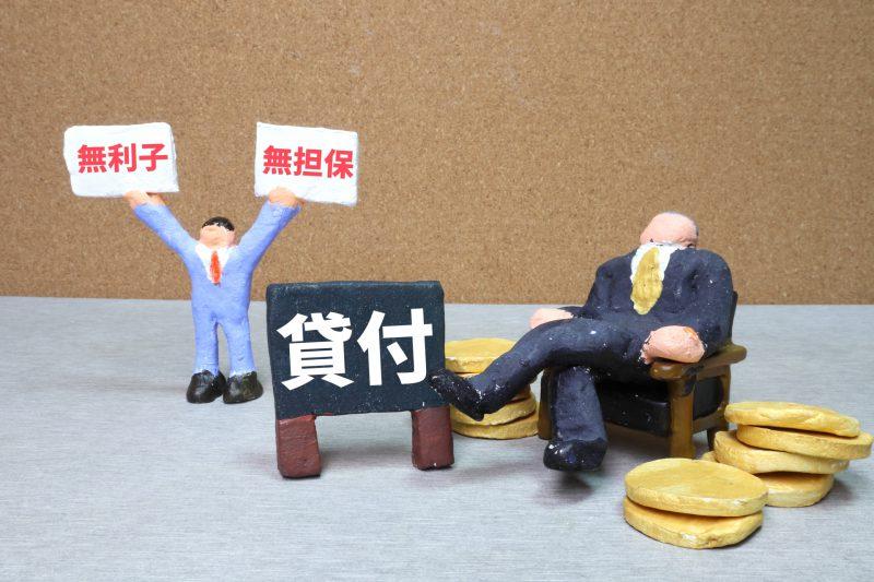 日本政策金融公庫の創業融資はいくらまで借りられる?