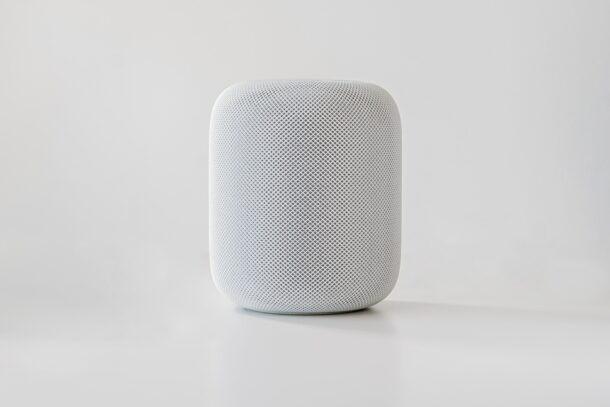 How to Add a Reminder with HomePod