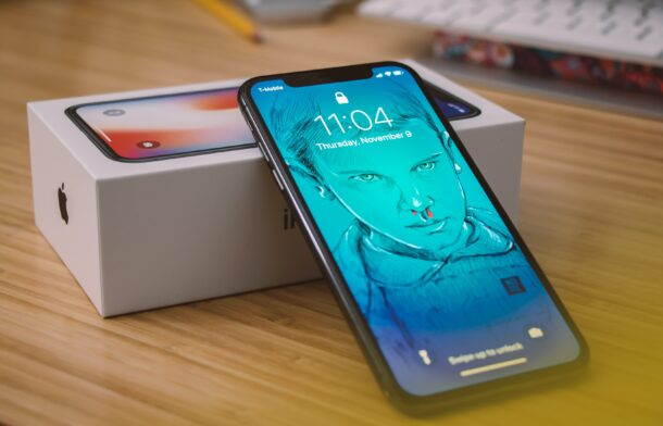 How to Check if iPhone is SIM Unlocked in iOS 14