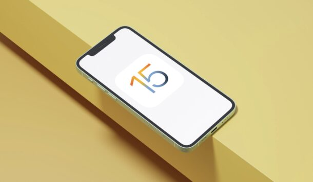 15 of the Best iOS 15 Features to Try Now