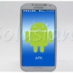 Apk, Aplikasi Android, Play Store