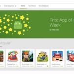 Free App of the Week