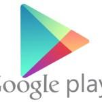 Google Play 5.8.8, Download apk
