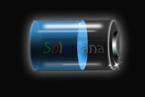 Batterai Android, Root