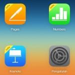 iCloud, iPhone, Apple, Restore Data