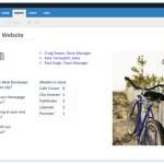 Download, Microsoft OneNote