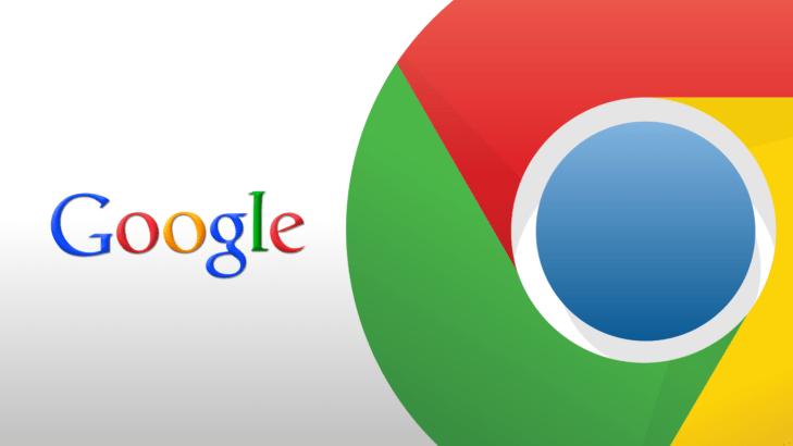 Cara Copy Paste ,Google Chrome