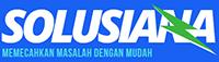 logo solusiana 2018