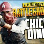 Ini Dia Tips Mendapatkan Chicken Dinner Pada Game PUBG Mobile