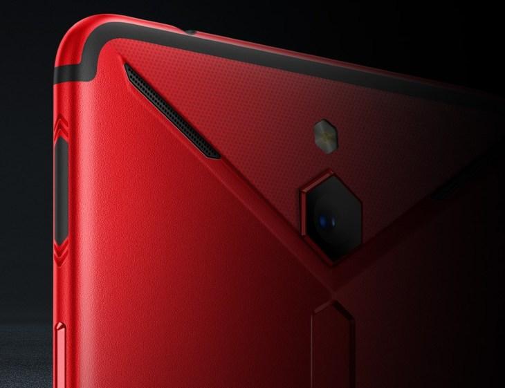 Nubia Red Magic Mars 10 GB