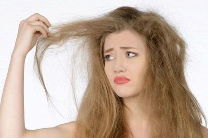 Ini Dia Tips Mengatasi Rambut Gelombang Yang Harus Anda Ketahui