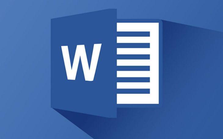 Tips Mudah Memperkecil Ukuran File Word