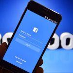 Tips Jitu Mengubah Kata Sandi Pada Facebook