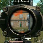 Tips Menembak Agar Lebih Akurat Pada Game PUBG
