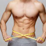 Tips Menjaga Badan Agar Tetap Ideal