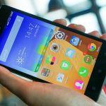 Tips Setting Agar Aplikasi di Android Tidak Update Secara Otomatis