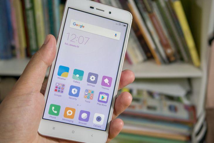 Tips Jitu Menghilangkan Iklan di Smartphone Xiaomi Redmi
