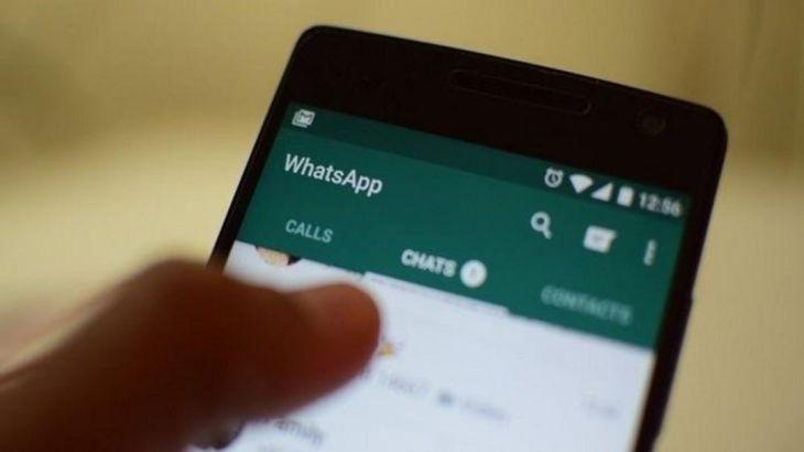 Tips Mengatasi WhatsApp Bermasalah Tidak Bisa Mengirim Gambar