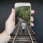 5 Aplikasi Launcher Paling Rekomended Untuk Digunakan Pada Smartphone Anda 4