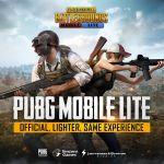 Cara Mengganti Akun Game PUBG Mobile Yang Banyak Orang Tidak Tahu 1