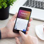 Cara Praktis Menghapus Akun Instagram Melalui Smartphone 1