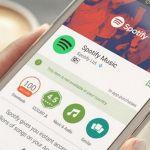 Ini Dia Tips Menginstall Aplikasi Yang Bukan Dari Play Store 1