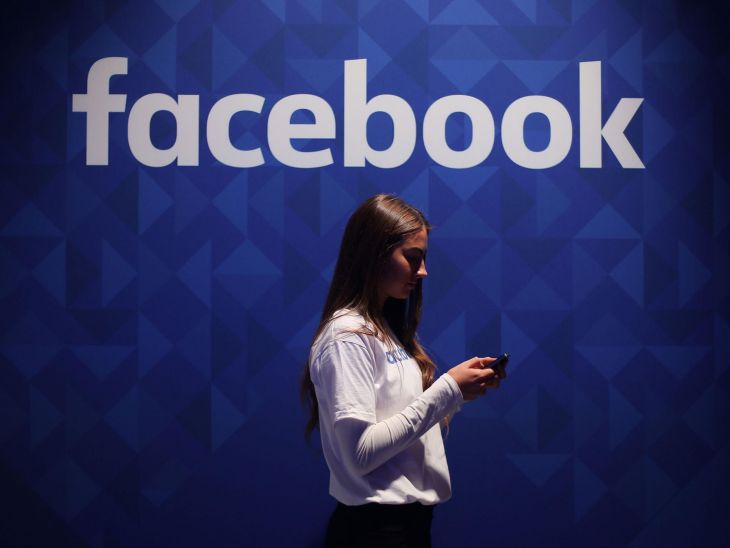 Patut Dicoba!! Cara Mudah Menghapus Akun Facebook Secara Permanen 1
