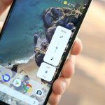 Tips Mengatur Volume Berbeda Di Tiap Aplikasi Smartphone Anda 2