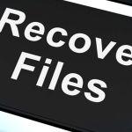 Tips Mengembalikan File Atau Data Yang Hilang Pada Adroid 1