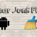 Cara Menghapus File Sampah (Cache) Pada Smartphone Anda 1