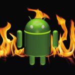 Tips Dan Trik Agar Smartphone Tidak Cepat Panas Atau Overheat 1