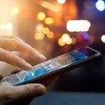 Tips Mengatasi Lupa Password Pada Smartphone Android 1