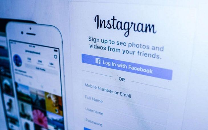 Tips Mudah Mengatasi Instagram Yang Tidak Bisa DM