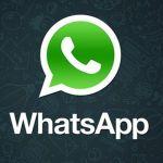 Tips Mudah Menghapus Akun WhatsApp Melalui Smartphone Android 2