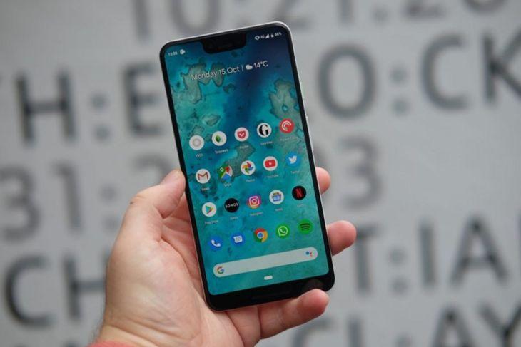 Wajib Baca!! Ini Dia Tips Mengatasi HP Android Yang Lemot 1